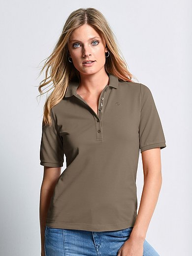 Bogner - Polo-Shirt