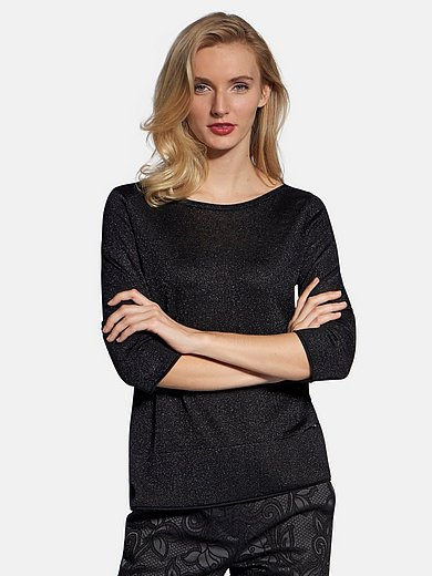 Basler - Le pull manches 3/4