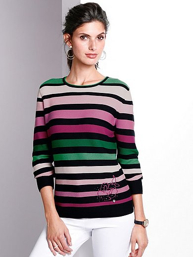 Rabe - Le pull