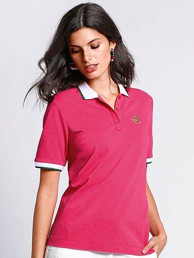 Margittes - Polo-Shirt