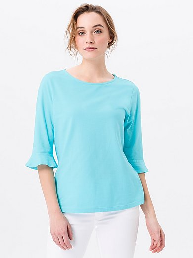 Green Cotton - Shirt