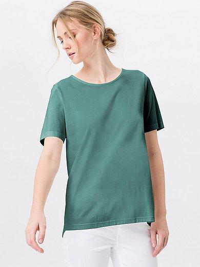 Green Cotton - Pusero