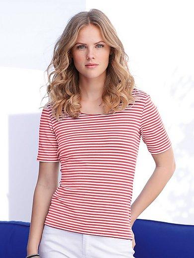 MYBC - Le T-shirt
