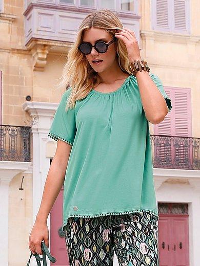 Anna Aura - T-Shirt
