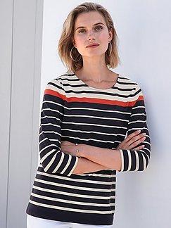 Gerry Weber Mode – elegante und feminine Damenbekleidung