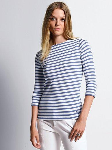 Bogner - Shirt Modell Louna mit 3/4-Arm
