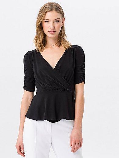 Uta Raasch - Le T-shirt col V