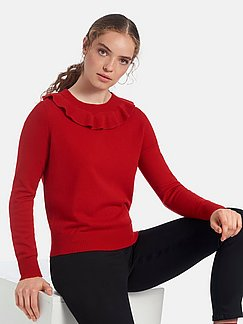 include - le-pull-100-cachemire