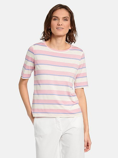 teeh`s - Rundhals-Shirt