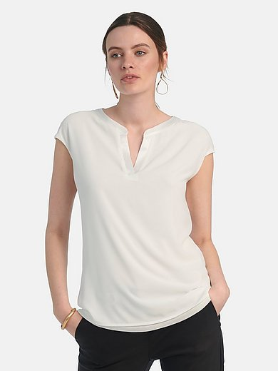 comma, - V-Shirt