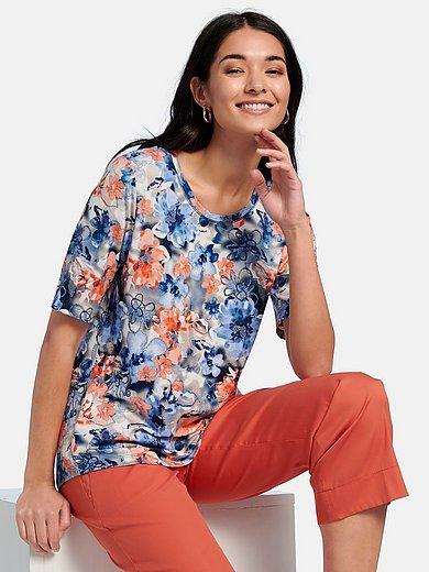 Rabe - Le T-shirt manches courtes