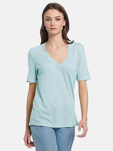 Margittes - V-Shirt