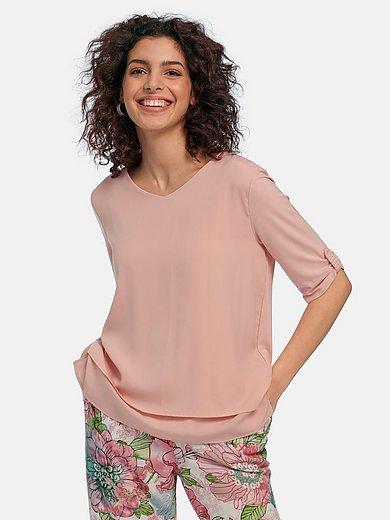 Betty Barclay - V-Shirt