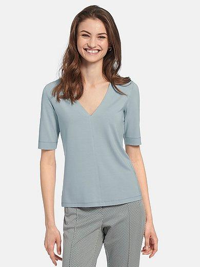 Riani - Shirt met V-hals