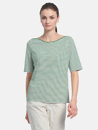 Gerry Weber - T-shirt