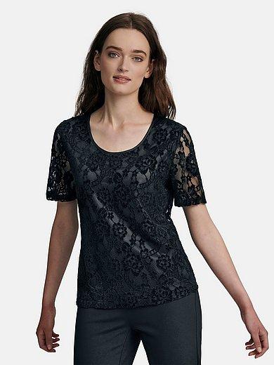 Uta Raasch - Shirt mit 1/2-Arm