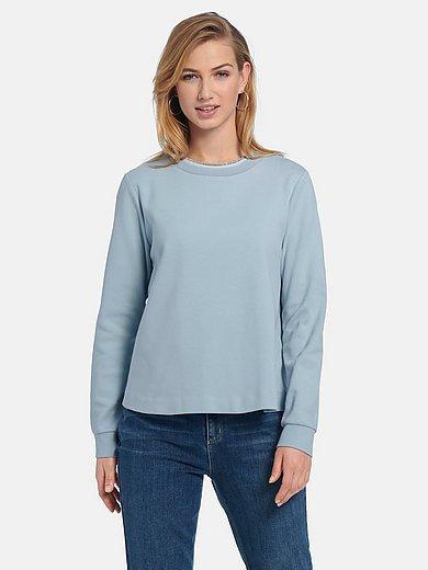 Riani - Le sweat-shirt