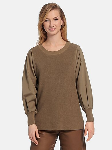 Riani - Round neck jumper