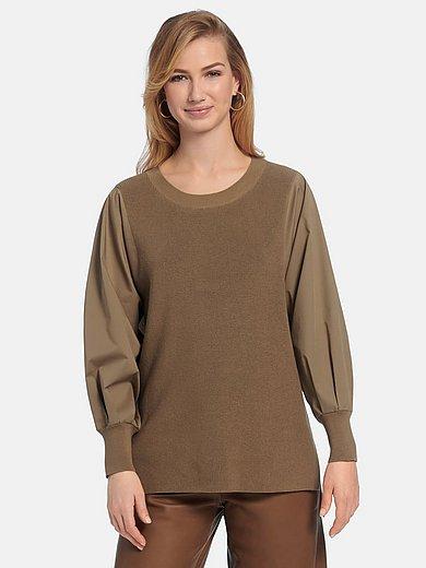 Riani - Rundhalsad tröja