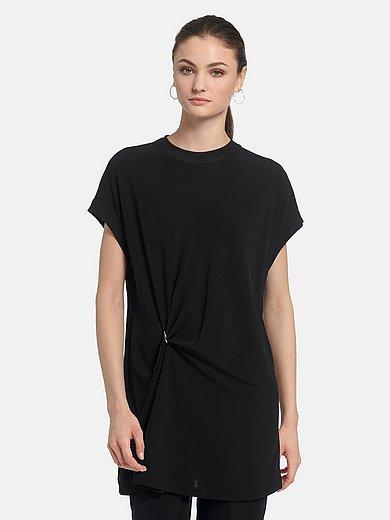 Riani - Long-Shirt
