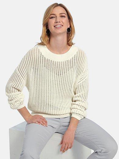 Riani - Round neck jumper
