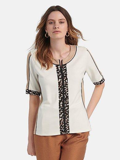 Betty Barclay - La veste qualité T-shirt