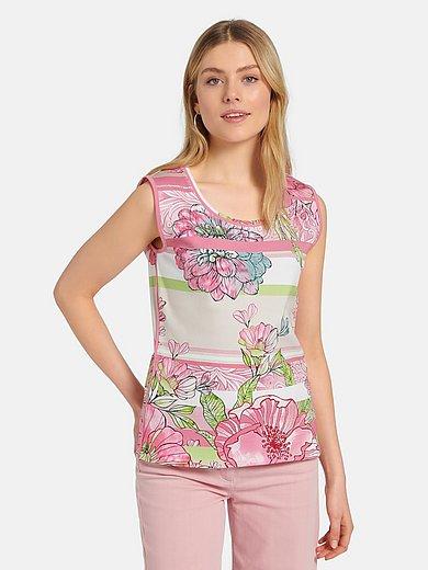 Betty Barclay - Ärmelloses Shirt