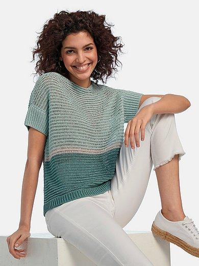 Betty Barclay - Stickad tröja
