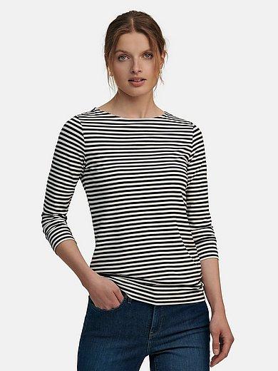 Bogner - Le T-shirt manches 3/4