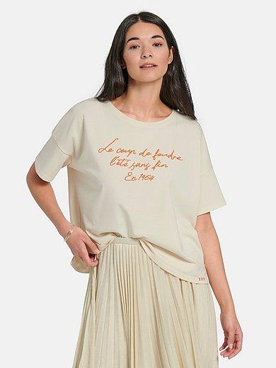Margittes - Shirt