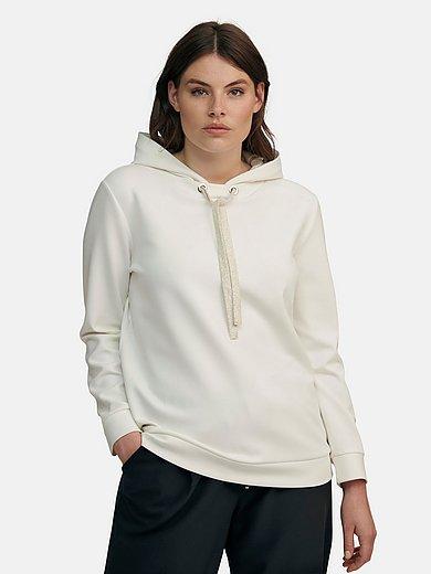 Emilia Lay - Hoodie-Sweatshirt