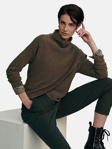 tRUE STANDARD - Pullover