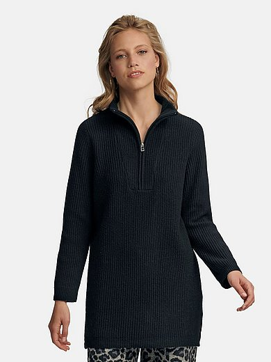 MYBC - Long-Pullover