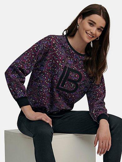 Laura Biagiotti ROMA - Sweatshirt