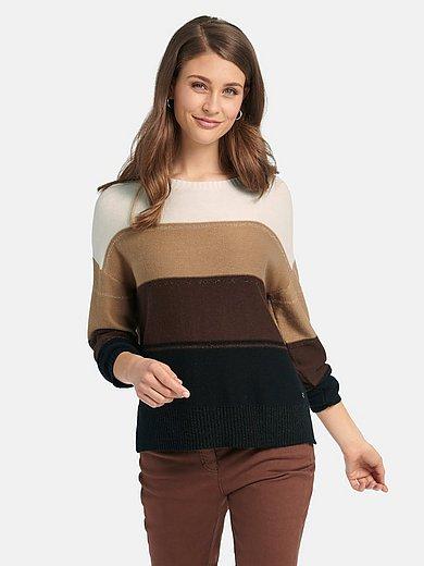 Basler - Pullover