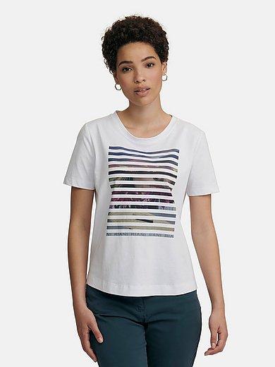 Riani - Le T-shirt col rond