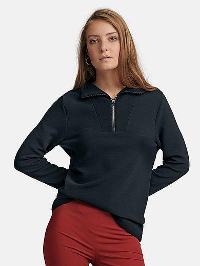 Efixelle - Sweatshirt