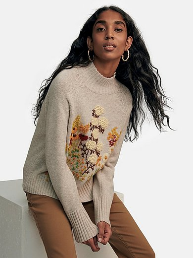Candygarden - Pullover Toni