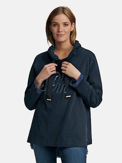 FRAPP - Sweatshirt