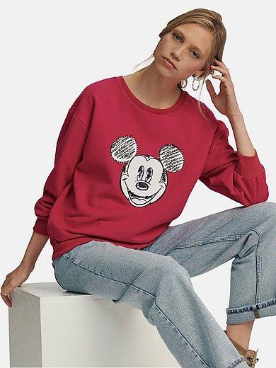 Disney - Sweatshirt