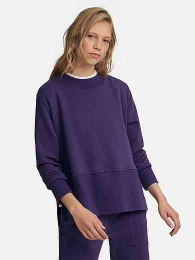 Margittes - Le sweat-shirt manches longues