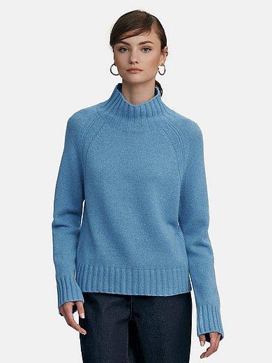 (THE MERCER) N.Y. - Pullover aus 100% Kaschmir