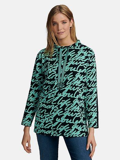 Doris Streich - Le sweat-shirt