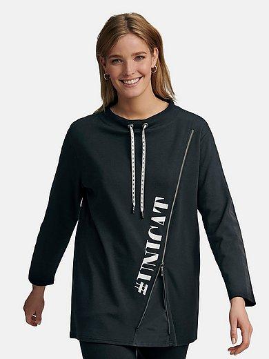 Doris Streich - Sweatshirt
