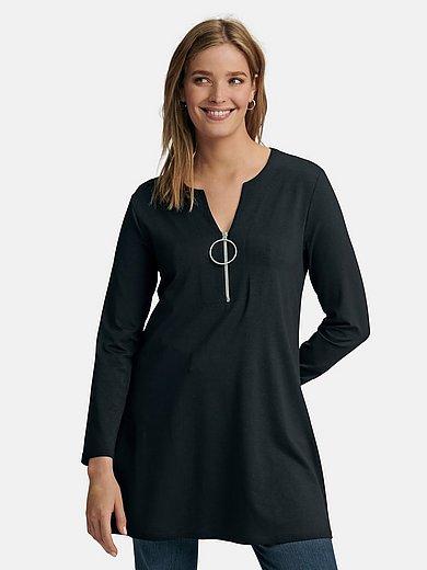 Doris Streich - Långskjorta