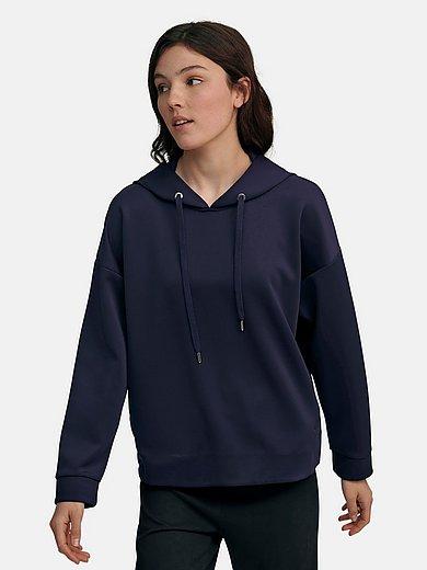 Margittes - Hoodie-Sweatshirt