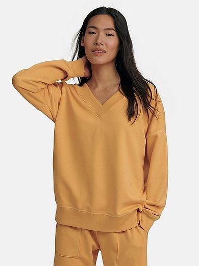 Margittes - Sweatshirt