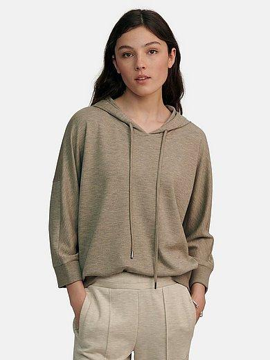Margittes - Hoodiesweatshirt