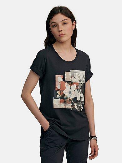 Margittes - T-shirt