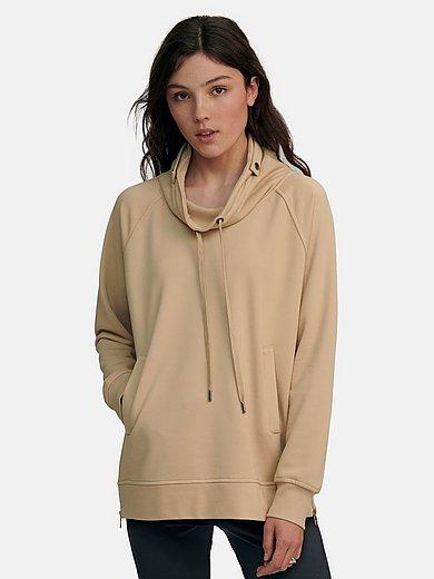 Margittes - Le sweat-shirt